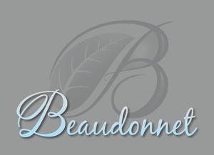 Logo de l'entreprise SARL Didier Beaudonnet